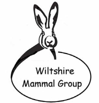 Mammal Group Logo